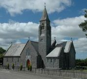 terryglass-church