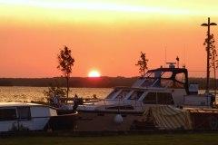 lake_sunset