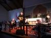 2-musical-evening-in-kilbarron-church-with-james-kilbane