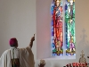 bishop-kieran-oreilly-blessing-the-new-stain-glass-windows-in-kilbarron-church-durining-mass-for-the-bi-centenary