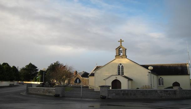 kilbarron-2011-9