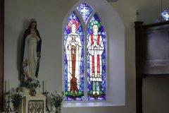 Parish Images #1
