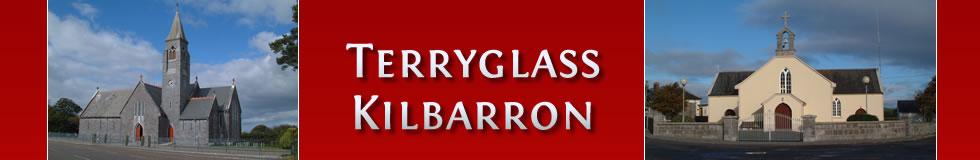 Terryglass Kilbarron