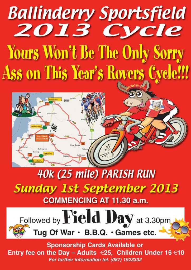 ballinderry-sportsfield-2013-cycle