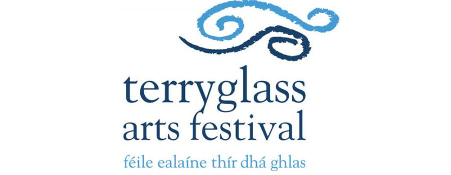 terryglass-arts-festival
